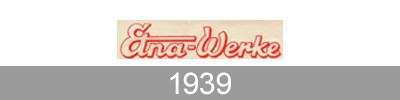 etna-Firmengeschichte_1905
