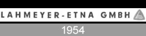 etna-Firmengeschichte_1954