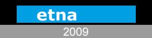 etna-Firmengeschichte_2009